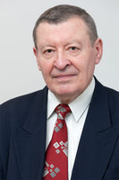 Viliam Baranec