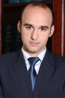 Dmitriy Sichkar.jpg