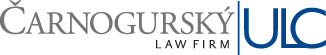 ULC Čarnogurský Law Firm